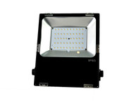 AC LED Flood Light 50W