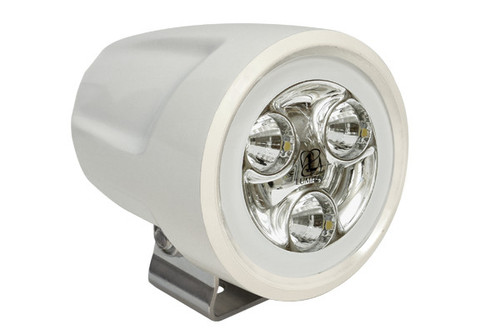Lumitec Flood Light