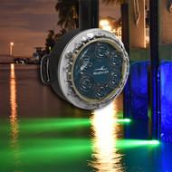 Bluefin LED Dock Light DL12