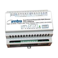 PowerLED Dimming Control Module