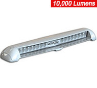 Lumitec Razor Light Bar