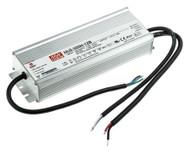 320W LED Driver