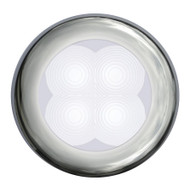 Stainless Steel LED Downlight
