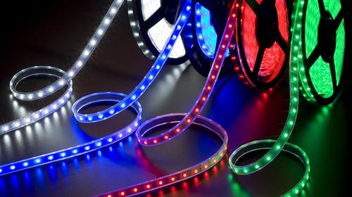 LED Ribbon