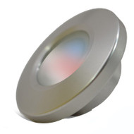 Orbit Flush Mount LED Down Light