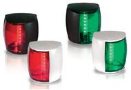 NaviLED PRO LED Navigation Lights