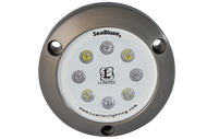 Lumitec SeaBlaze 3 LED Underwater Light