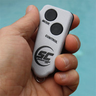Wireless Remote Control Kit for ShadowCaster Lights.