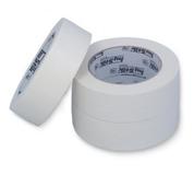 36mm Masking Tape