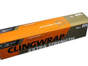 45cm Extra Strength Clingwrap x 600m
