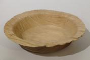 Ecovision Mini Bowls