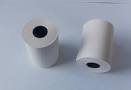 57mm Thermal Register Rolls