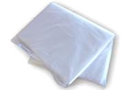 Low Density Bags 200 x 300