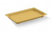 Sushi Tray Bamboo Medium