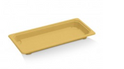 Sushi Tray Bamboo Long