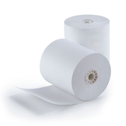 80 x 80 x 12.7 Thermal Register Rolls