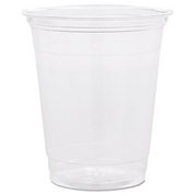 Anchor 12/14oz (335-400ml) PET Plastic Cups