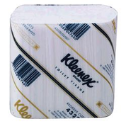 Kleenex 4735 Executive Toilet Tissue