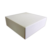 "20"" Corrugated Cake Boxes"