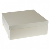 15 x 15 x 4 Pastry Boxes