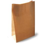 SOS #25 Block Bottom Bags