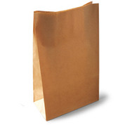 SOS #20 Block Bottom Bags