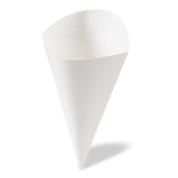 Detpak Q148S0001 Small Food Cones