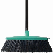 B-11306F ED Oates Supreme Gardener Broom