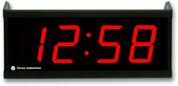 49715 Digital Timer