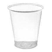 GF104 Sampling Cups