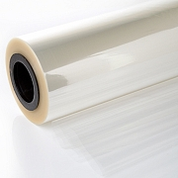 1000mm Cellophane Roll