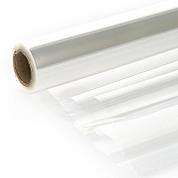 60cm Cellophane Paper