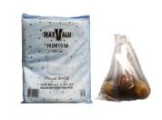 High Density Bags 300 x 450