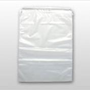 12 x 20 Low Density Bags