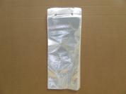 160 x 100 Polyprop Bags