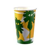 16oz Thickshake Cups