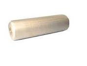 14 x 17 Slap Sheet Roll