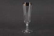 Partyware Champagne Glasses