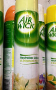 Airwick Air Freshener