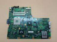 Toshiba Qosmio F60 motherboard FLFSY2