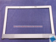 """Brand New Laptop Notebook  Black 17.1"""" LCD Screen Front Bezel 2-683-796 For Sony Vaio VGN-AR series"""