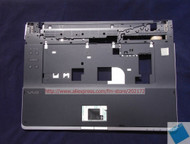 Brand New Laptop Notebook Black  Palmrest  3-209-461 For Sony Vaio VGN-AR Series