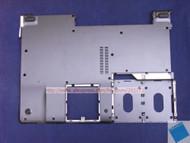 Brand New Laptop Notebook Black  Bottom Base Case  3-209-470-001   For Sony VGN-AR  Series