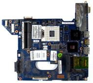 Motherboard for Compaq NC4400 945GM 419116-001 LA-3031P
