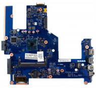 REFIT Laptop Motherboard 688745-001 688745-601 688745-501 8770W 100/% Tested 90 Days Warranty