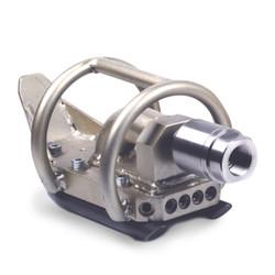 """Bulldozer Nozzle -  ¾"""", 1"""" or 1¼"""""""
