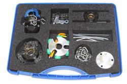 """Spider 50 Kit ½"""""""