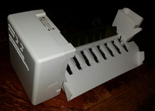 KENMORE ICE MAKER 2198597 NEW OEM