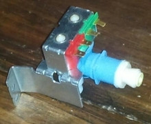 KITCHENAID SOLENOID VALVE 2188746 NEW OEM