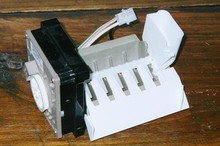 WHIRLPOOL ICE MAKER HR 106 W10122503 NEW OEM